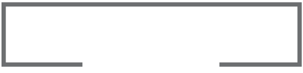 Affinitas Capital | Wealth Advisory