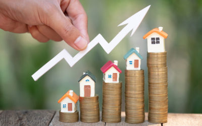 Generating wealth with property investment