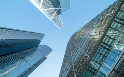 Why you should consider commercial property